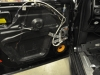 range-rover-supercharged-boot-install-004-jpg