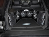 range-rover-supercharged-boot-install-006-jpg