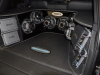 range-rover-supercharged-boot-install-009-jpg