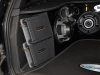 range-rover-supercharged-boot-install-010-jpg