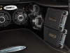 range-rover-supercharged-boot-install-012-jpg