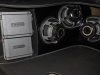 range-rover-supercharged-boot-install-013-jpg