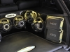 range-rover-supercharged-boot-install-014-jpg