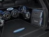 range-rover-supercharged-boot-install-016-jpg