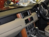 range-rover-vogue-2003-navigation-upgrade-002