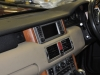 range-rover-vogue-2003-navigation-upgrade-003