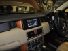 range-rover-vogue-2003-navigation-upgrade-004