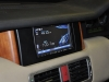range-rover-vogue-2003-navigation-upgrade-005