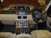 range-rover-vogue-2003-navigation-upgrade-006