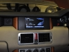 range-rover-vogue-2003-navigation-upgrade-007