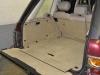 range-rover-vogue-2003-navigation-upgrade-008
