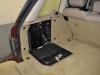 range-rover-vogue-2003-navigation-upgrade-009