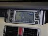 range-rover-vogue-2004-navigation-upgrade-003