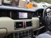 range-rover-vogue-2004-reverse-camera-003