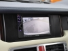 range-rover-vogue-2004-reverse-camera-004