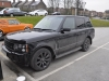 Range Rover Vogue 2005 navigation upgrade 001.JPG