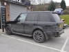 Range Rover Vogue 2005 navigation upgrade 002.JPG