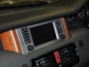 Range Rover Vogue 2005 navigation upgrade 004.JPG