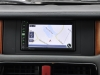 Range Rover Vogue 2005 navigation upgrade 006.JPG