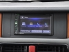 Range Rover Vogue 2005 navigation upgrade 007.JPG