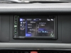 Range Rover Vogue 2005 navigation upgrade 008.JPG
