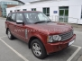 Range Rover Vogue 2006