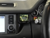 Range Rover Vogue 2007 bluetooth upgrade fibre optic 004.JPG