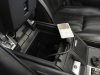 Range Rover Vogue 2007 bluetooth upgrade fibre optic 005.JPG