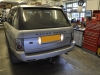 Range Rover Vogue 2007 reverse camera upgrade 002.JPG
