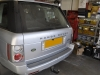 Range Rover Vogue 2007 reverse camera upgrade 004.JPG