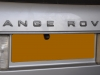 Range Rover Vogue 2007 reverse camera upgrade 005.JPG