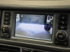Range Rover Vogue 2007 reverse camera upgrade 007.JPG