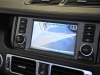 Range Rover Vogue 2007 reverse camera upgrade 008.JPG