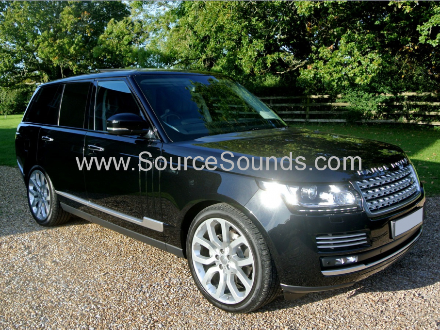 Range Rover Vogue 2014 rosen headrests 001