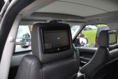 Range Rover Vogue 2014 rosen headrests 003