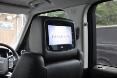 Range Rover Vogue 2014 rosen headrests 004