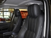 range-rover-vogue-rosen-headrest-upgrade-004