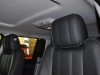 range-rover-vogue-rosen-headrest-upgrade-005