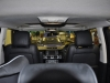 range-rover-vogue-rosen-headrest-upgrade-007