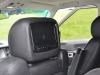 range-rover-vogue-rosen-headrest-upgrade-010