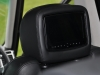 range-rover-vogue-rosen-headrest-upgrade-011