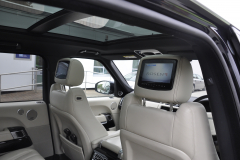 Range Rover Vogue SE 2013 Rosen Headrests 003