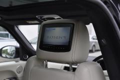 Range Rover Vogue SE 2013 Rosen Headrests 004