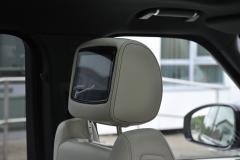 Range Rover Vogue SE 2013 Rosen Headrests 005
