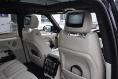Range Rover Vogue SE 2013 Rosen Headrests 006