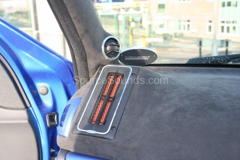 Renault_Clio_172_Cup_Robfield_Car_Audio317