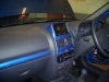 Renault_Clio_172_Cup_RobSheffield_Car_Audio192