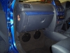 Renault_Clio_172_Cup_RobSheffield_Car_Audio193