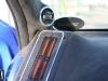 Renault_Clio_172_Cup_Robfield_Car_Audio316