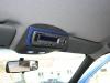 Renault_Clio_172_Cup_Robfield_Car_Audio320